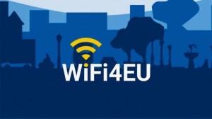 """Serra S. Bruno (Vv). Attivo il servizio di WiFi pubblico e gratuito """"WiFi4EU"""""""