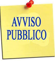 Messina. Danni causati dagli eventi meteo avversi di dicembre 2019 e gennaio 2020: entro lunedì 13 luglio le domande per eventuali forme di ristoro