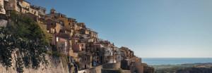 badolato-borgo