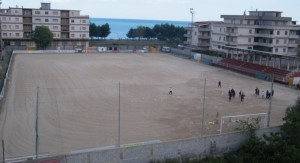 bovalino-stadio-lollo-cartisano-735x400