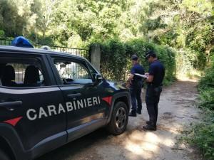 carabinieri-98