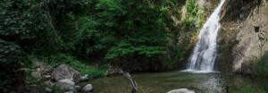 cascate-bivongi