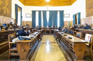 consiglio-comunale-1536x1023