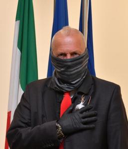 Calabria Regione. Rifiuti Vibo, incontro tra Di Caprio e i Presidenti Ato Limardo e Abramo