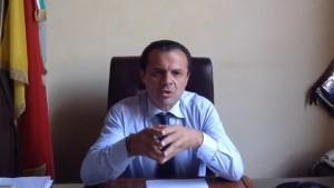 Messina. Hotspot Bisconte, il Sindaco De Luca annuncia la chiusura entro agosto