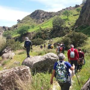 escursioni-primaverili_valle-del-caria-9