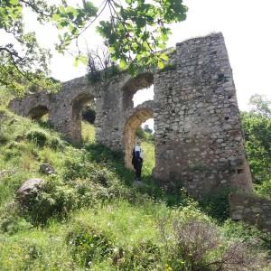 escursioni-primaverili_valle-del-caria_antica-jitta-mulino-ad-acqua2