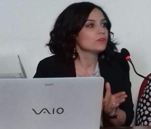 """Bovalino (Rc): Garante Infanzia ed Adolescenza. Approvata dal Consiglio Comunale la """"Relazione annuale-2019″"""
