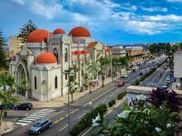 Messina. Riqualificazione verde urbano: da luned 6 limitazioni viarie in via Garibaldi