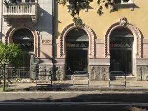 Messina. Domani a Palazzo Zanca conferenza stampa di presentazione della campagna promozionale VISIT-ME