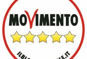 Movimento 5 Stelle Catania: