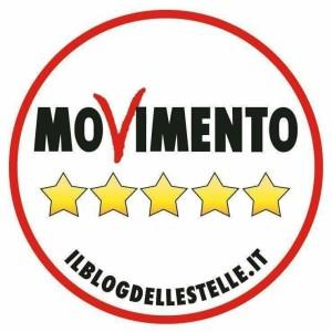 MoVimento 5 Stelle Catania. Sesta Municipalità senza servizi: dopo la denuncia del M5s, l'amministrazione corre ai ripari. Cambierà qualcosa?