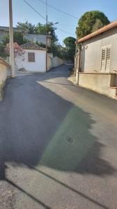 Bovalino (Rc): il paese cambia volto! Proseguono i lavori su tutto il territorio comunale