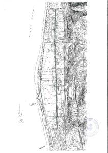 senso-unico-s-margh-212x300