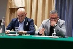 """Bovalino (Rc): Stadio """"Lollò Cartisano"""".  Più ombre che luci di un passato che ritorna!"""
