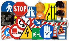 Messina. Prorogati a martedì 14 i provvedimenti viari per lavori di rifacimento del manto stradale nelle vie Parini, Pepe e Guicciardini