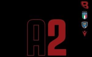 Bovalino (Rc): Ora è ufficiale. il Bovalino Calcio a 5 va A2cento all'ora!