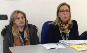 """Bovalino (Rc): Tutela dei minori e dei disabili. """"Nuova Calabria"""": la maggioranza è ancora malata di """"protagonismo"""""""