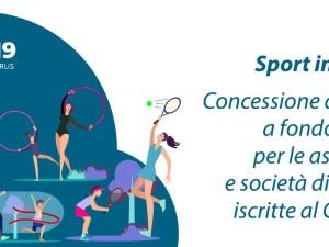 accoglicalabria-sport-pg-bando-01