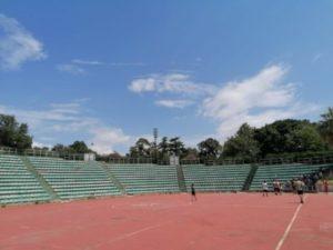 arena-villa-dante-300x225