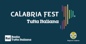 """L'Amministrazione comunale di Lamezia Terme (Cz) da il benvenuto in città, al """"Calabria Fest"""""""
