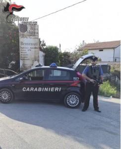 carabinieri-bova