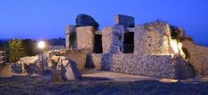 n-castello-bovalino-superiore-1