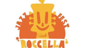 Roccella Jazz Festival 2020, concerti in programma sabato 22 agosto 2020
