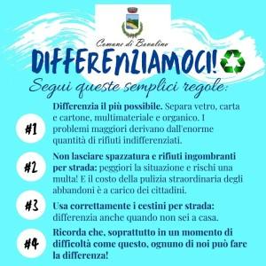 """Bovalino (Rc): Questione """"rifiuti e isola ecologica"""". Precisazioni del Sindaco Vincenzo Maesano"""
