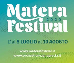 12-matera-festival-2020