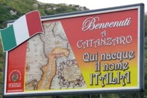 13-tabellone-3x6-cz-qui-nascque-il-nome-italia