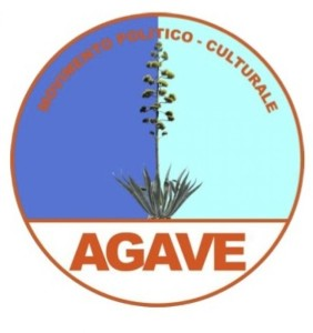 """Bovalino (Rc): Movimento politico-culturale """"AGAVE"""" agli studenti…Buon anno scolastico!"""