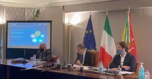 Sicilia. Piano Covid, Governo Musumeci vara primi interventi per 278 Mln