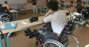 Sicilia. Assistenza per gli alunni disabili, altri 8,8 Mln per le ex province.