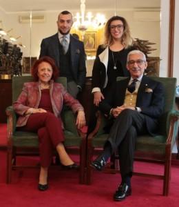 5-famiglia-andreacchio-caraceni