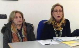 """Bovalino (Rc): """"Nuova Calabria"""" chiede all'amministrazione un'attenta manutenzione del territorio."""