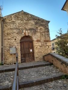 """Catanzaro. """"Tracce di Antichità nella Città dei Tre Colli"""", l'evento di CulturAttiva per sensibilizzare verso la tutela dei siti storico-archeologici"""