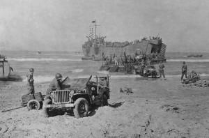 foto-1-10-luglio-1943-inizia-lo-sbarco-in-sicilia