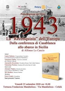 locandina-cefalu-presentazione-libro-1943-la-reconquista-delleuropa