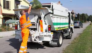 Milazzo (Me). Emergenza rifiuti: Formica accusa il governo Musumeci