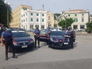 carabinieri-messina-77