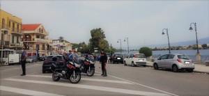 carabinieri-motociclisti-messina-2