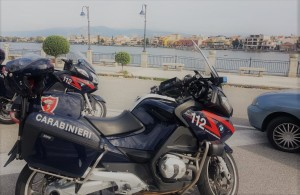 carabinieri-motociclisti-messina