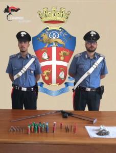 carabinieri-placanica-22