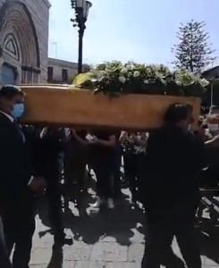funerale-paolo-chille-2