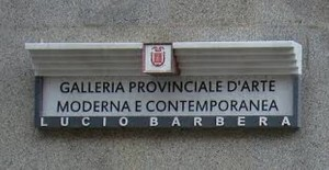 galleria-barbera