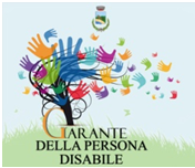 garante-persona-disabile