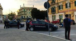 piazza-cairoli-foto-pc