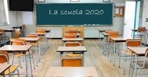 scuola-90