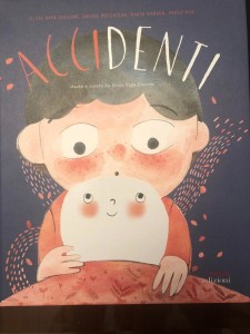 1-accidenti-copertina-libro-di-silvia-rapa-2020